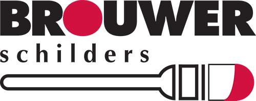 Brouwer-Logo-Groot