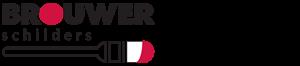 Schildersbedrijf Brouwer Dalfsen